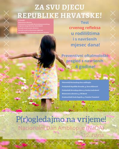 Razvoj vida u djece – kopija (1)