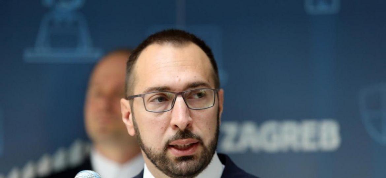 tomislav-tomasevic-gradonacelnik-zagreba-2021_0