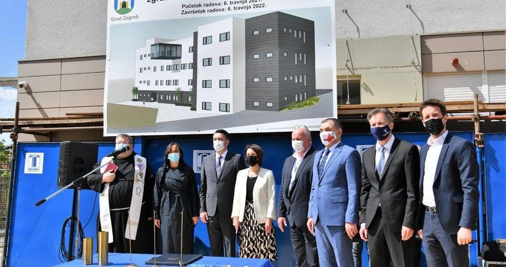 najavaizgradnjemikrobioloskezgrade-12-svibanj-2021