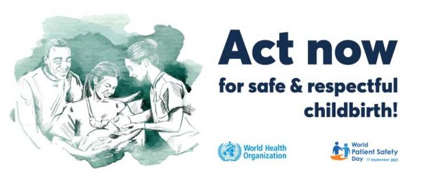 World Patient Safety